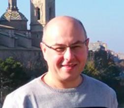 Clemente Gómez